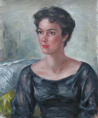 Anna B. McCoy