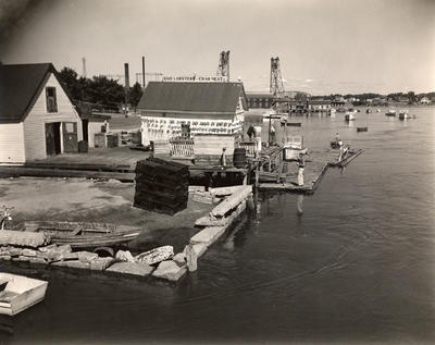 Untitled (Portsmouth, NH)