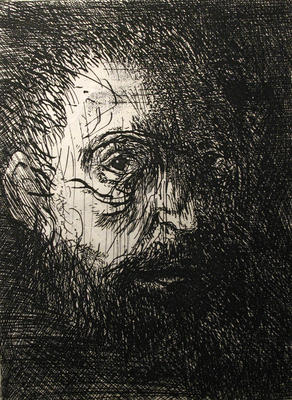 Eakins 1895