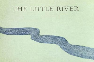 The Little River