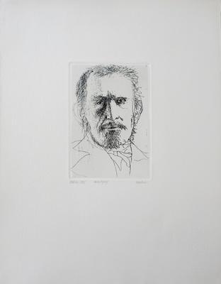 Eakins: 1885