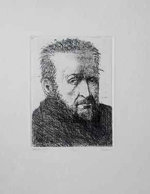 Eakins: 1890