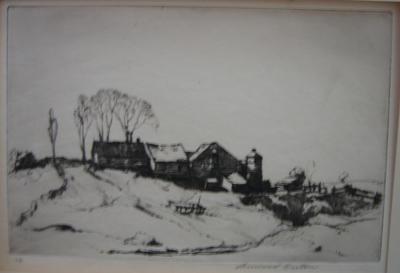 Bobolink Farm