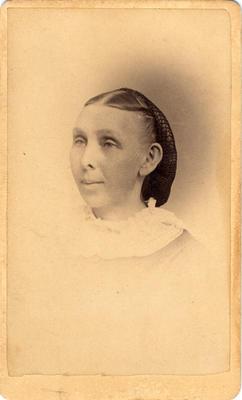 Emily Davis Simmons