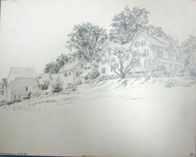 Thomaston 9/2/46