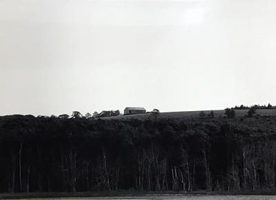 Skyline Farm