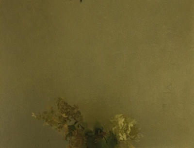 "11, from ""Finding Wyeth: images & words"" (2012)"