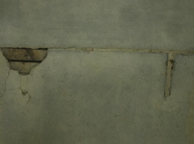 "3, from ""Finding Wyeth: images & words"" (2012)"