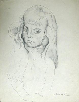 Dahlov