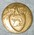 US Military Academy Sesquicentennial Medal (1801-1952)