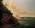 Sutton Island, Mount Desert