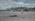 Shore View, Swampscott