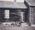 Kitchen Garden (after Paul Strand)