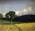 Farm Land U.S.A.