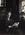 Chansonetta Stanley Emmons, A Self-Portrait, Newton, Mass.