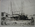Boat Yard- South Freeport