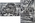 Don Gorvett: Woodcut: Blocks and Prints