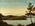 Penobscot River Valley