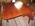 Maple Drop Leaf Table