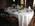 Black Walnut Dining Room Table