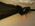 Black Silk Parasol