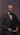 Portrait of William A. Farnsworth