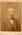 William A. Farnsworth