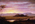 Pretty Marsh, Mt. Desert Island
