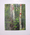 Poplars with Lichens