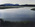 "Tidal Marsh, McKinley, Mount Desert Island, Maine, August 4, 1965 from ""In Wildness"" Portfolio"