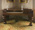 Piano Forte with Aeolian Attachment