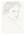 Portrait of James Wyeth