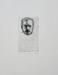 Eakins: 1870
