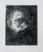 Eakins: 1895