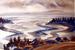 Seguin from Morse Mountain
