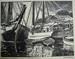 Camden Ships ~ Maine Coast