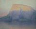 Mt. Kineo
