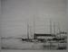 Dauntless Shipyard